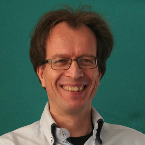 Rik Tangerman
