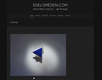 website edelsmeden