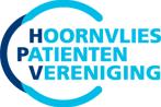 Hollandse Patiënten Vereniging