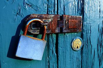 Is een beveiligde SSL-verbinding nodig?